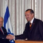 Korsan İsrail: Suriye'ye girme konusunda Türkiye'yle hemfikiriz ve destekliyoruz