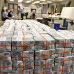Fakirler daha fakirleşirken bankaların kârı yüzde 38,4 arttı!