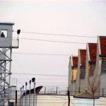Cezaevlerinde tahliyeler beş gün sonra başlayacak