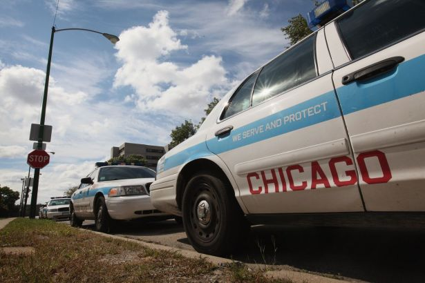 chicago-polisi