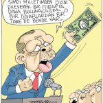 Karikatür – Özür dileyerek bir itirafta daha bulunulacak