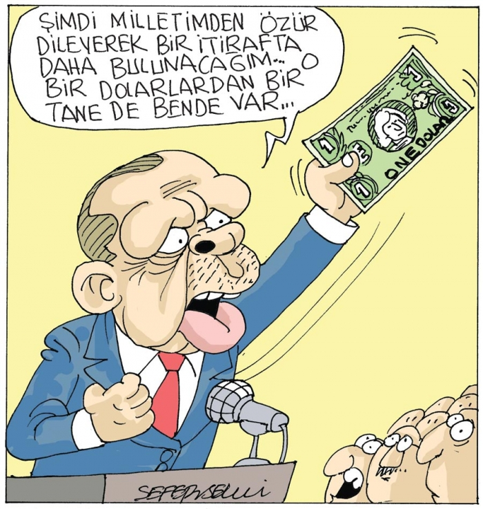 erdogan-1-dolar