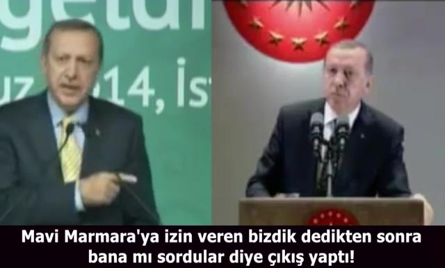 erdogan-portre