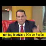 Video – Fethullah Gülen'e övgüler dizen Erkan TAN…