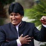 Bolivya anti-emperyalist askeri akademi açacak