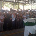 Antep'teki saldırıda yaşamını yitirenlerden 29'u çocuk