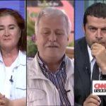 Video – Hüseyin Gülerce, Fethullah Gülen'i överken…