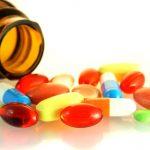 Danimarka'da 74 çocuk yanlış ilaç üretiminden zehirlendi