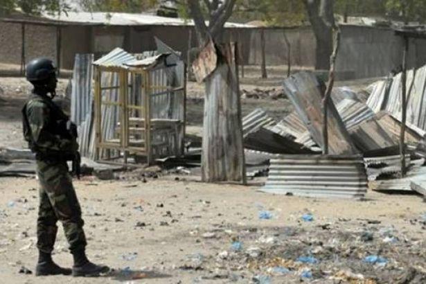 kamerun-asker