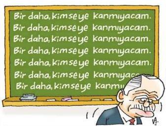 kanmiyacam