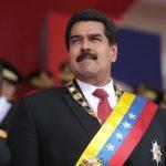 Ekvador'un ardından Venezuela da Brezilya'yla ilişkilerini dondurdu
