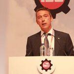 Patronlar AKP'yi övdü: En kapsamlı teşvikleri aldık, hükümet bizim için çalışıyor