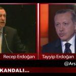 Video – RTE: KPSS'ye gölge düşürmeye çalışıyorlar