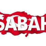 """SABAH'TAKİ """"FETÖ SEVGİSİ""""Nİ YANSITAN BAZI KÖŞE YAZILARINDAN ÖRNEKLER"""