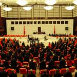 Zorunlu bireysel emeklilik tasarısı Meclis'te kabul edildi