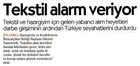 tekstil-alarm-veriyor
