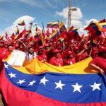 Venezuela'da asgari ücrete yüzde 50 zam yapıldı