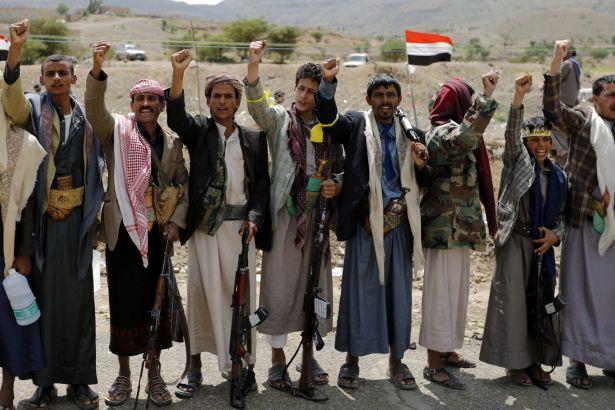 yemen-halk-gucleri