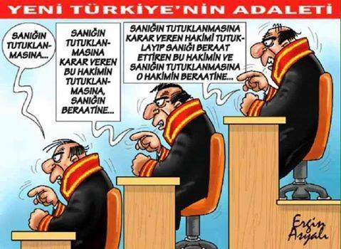 yeni-turkiyenin-adaleti