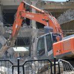 Şırnak ve Yüksekova'da büyük yıkım başlıyor!