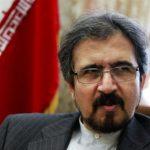 İran İslam Cumhuriyeti: Terörün esas kaynağı Suudi rejimidir