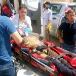 Konya'da elektrik akımına kapılan işçi yaşamını yitirdi