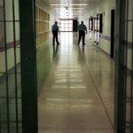 5 yıl içinde 174 cezaevi yapılarak, 100182 kişilik kapasite artışı sağlanacak