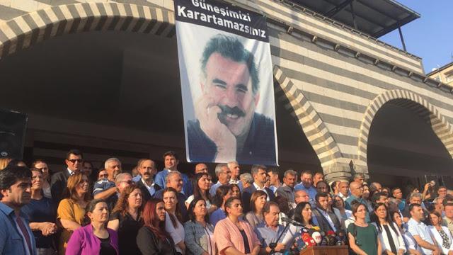 diyarbakir-apo-bildiri-2