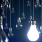 Elektrik fiyatlarında liderliğe koşuyoruz
