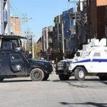 Siirt'te 'özel güvenlik bölgesi' uygulaması uzatıldı
