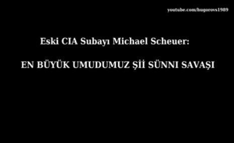 michael-scheuer