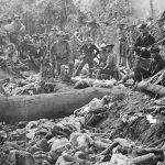 ABD, 1906 yılında 600 Moro'yu katletti ve halen özür dilemedi