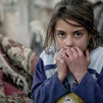 BM: Ege ve Akdeniz'de son 1 yılda bin mülteci çocuk öldü