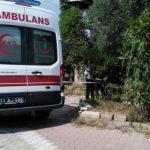 OHAL kararnamesiyle ihraç edilen öğretmen intihar etti