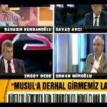 Video – AKP milletvekili Orhan Miroğlu: PKK terör örgütü değildir!