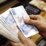 Maliye Bakanlığı 4 yeni vergi kalemi daha açtı