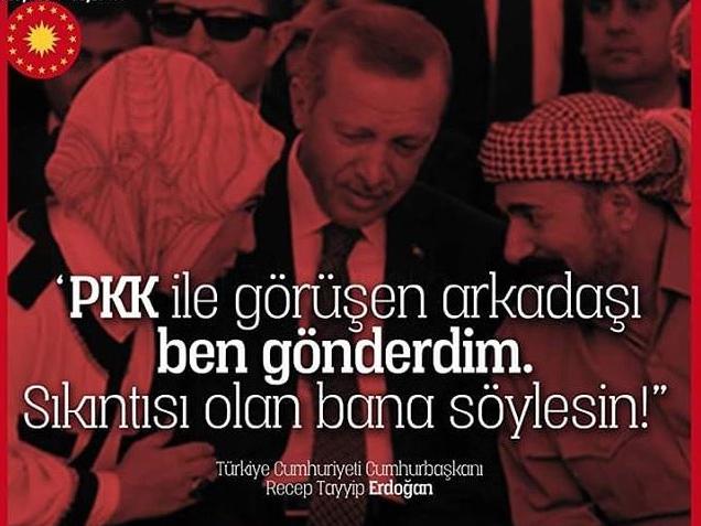 pkk-erdogan