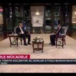 Video – Recep Tayyip Erdoğan: Valilere terörle mücadele etmeyin talimatını ben verdim!
