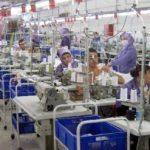 VİSTEM Tekstil'de 130 işçi işten atıldı