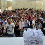 Kahramanmaraş'ta 579 kişilik geçici işe 12 bine yakın işsiz başvurdu