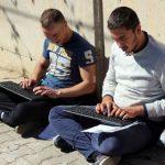 Gaziantep'te 190 zabıt katipliği için 3800 kişi başvurdu!