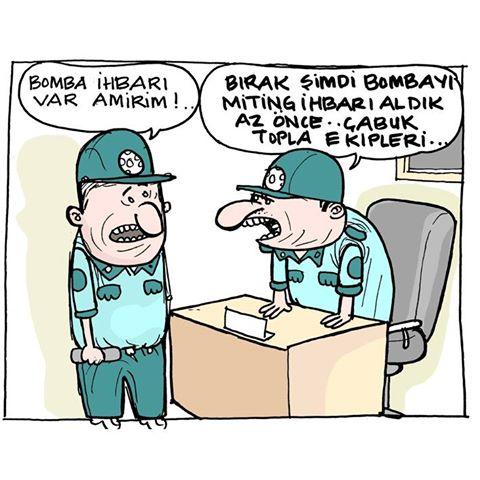 miting-polis
