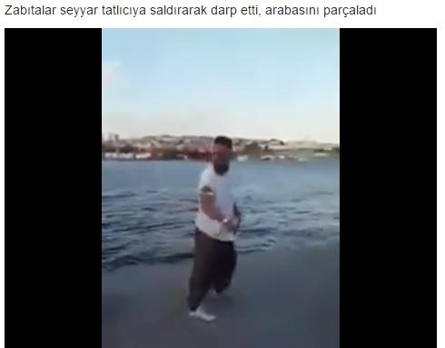 tatliciali1