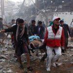 Yemen Ordusu: Suudi Arabistan'ın işlediği cinayetin intikamını alacağız