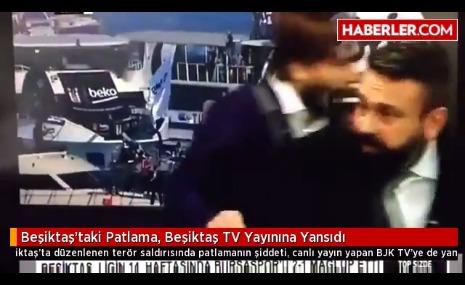 besiktas-tv-yayin