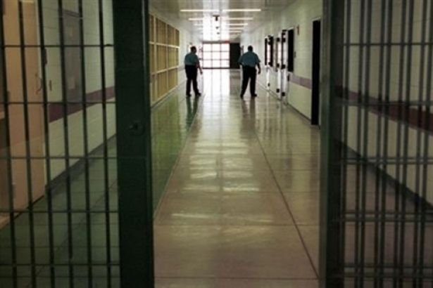 ceza-evleri