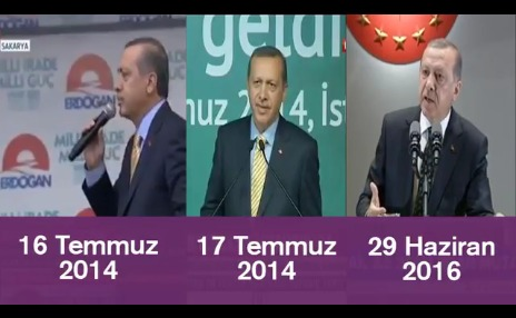 ihh-erdogan
