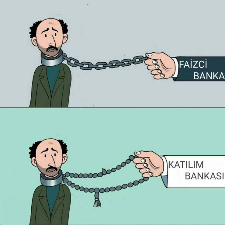 faizci-banka-katilim-bankasi