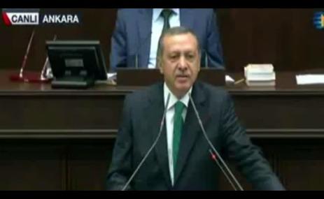 erdogan-bahceli-hakaret