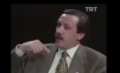 erdogan-3kopru-akciger
